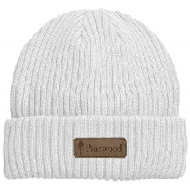 Kepurė Pinewood New Stoten