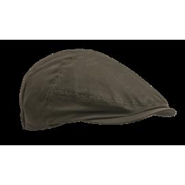 PINEWOOD® PRESTWICK VINTAGE kepurė