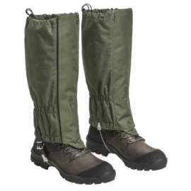 GAITERS PINEWOOD® ACTIVE