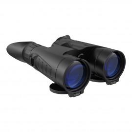 Optiniai / Stebėjimo prietaisai