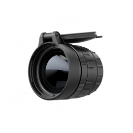 Pulsar F50 Thermal imaging lens