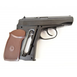 4,5 mm MAKAROV PM-X CO2