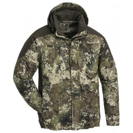 Pinewood medžioklinis kostiumas RESWICK CAMOU