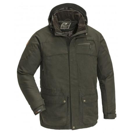 Pinewood medžioklinis kostiumas PRESTWICK EXCLUSIVE