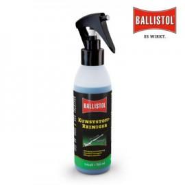 Ballistol plastikinių dalių valymo priemonė