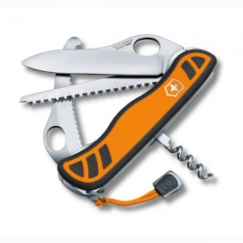 Peilis Victorinox Hunter XT Grip