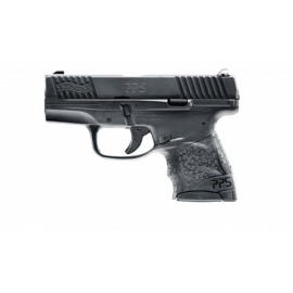 Pistoletas WALTHER PPS M2