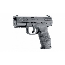 Pistoletas WALTHER CREED