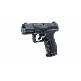 Pistoletas WALTHER P99 AS