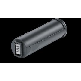 Įkraunama Pulsar baterija APS5