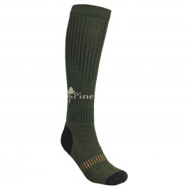 Kojinės PINEWOOD® DRYTEX