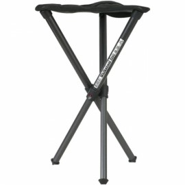 Kėdutė Walkstool Basic 60 Cm