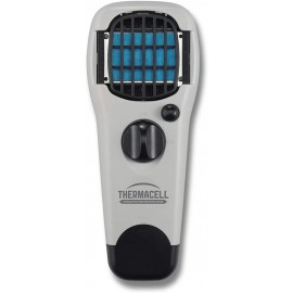 Thermacell MR150 uodus atbaidantis įrenginys