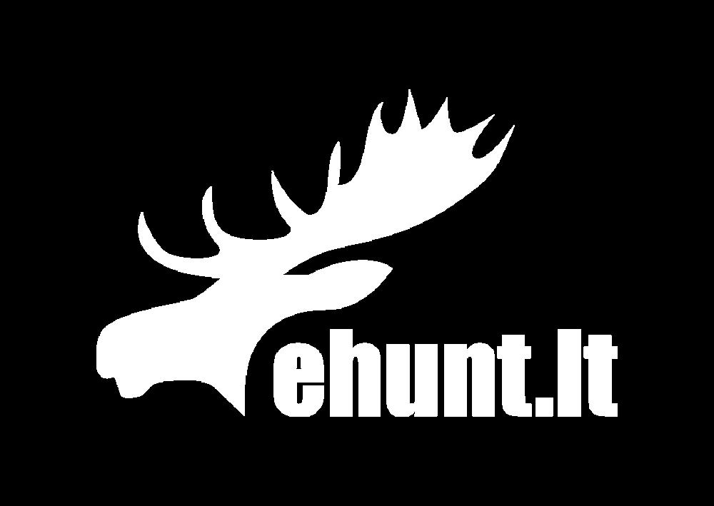 eHunt